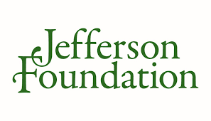 Jefferson Foundation